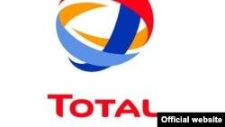 شعار توتال