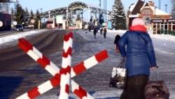 Lege marțială în Ucraina. Expectativă la Tiraspol