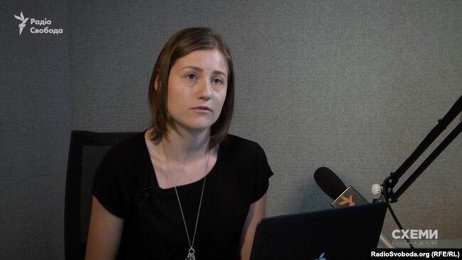 Журналістка Вікторія Додон: Frontera виграла конкурс у Молдові, обійшовши єдиного конкурента