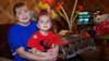 Вірменське життя українки з Вижниці