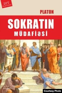 """""""Sokratın müdafiəsi"""""""