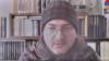 Քարվաճառ քաղաքի բնակիչ Ալեքսանդր Քանանյան, 29 հունվարի, 2020թ.