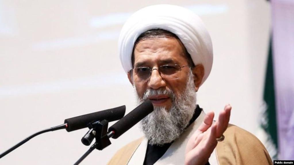رئیس سازمان عقیدتی سیاسی ارتش گفته زنانی که فرزند به دنیا بیاورند، محبوب امام دوازدهم شیعیان میشوند و از خداوند پاداش جهاد میگیرند.
