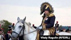 Дацэнт Алег Сакалоў