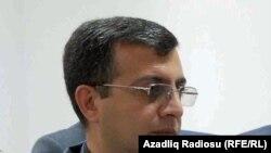 Yadigar Sadıqov