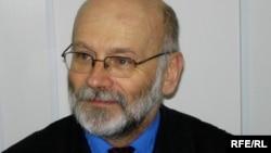 Марк Домбровски