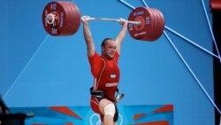 Спорт суди Ўзбекистон ифтихори Руслан Нуриддинов допинг истеъмол қилганини тасдиқлади