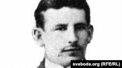 Вацлаў Іваноўскі