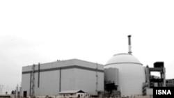 هنوز تاريخی برای راه اندازی نيروگاه بوشهر اعلام نشده است.
