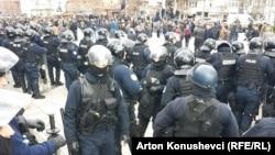 Prishtinë, 19 shkurt 2015