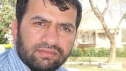 سمیع یوسفزی: د ملا منصور له وژل کېدو وروسته به پر پاکستان فشار زیات شي