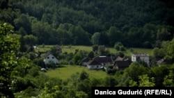 Selo Sastavci