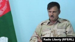 کامهوال: تروریستان خارجی در تلاش ایجاد قراگاه در ولایت کندز اند.