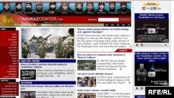 Insurgents online