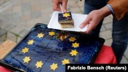 Изборите за Европейски парламент ще се проведат на 26 май