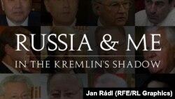 Russia & Me: In The Kremlin's Shadow