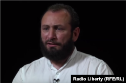 Максим Курганов