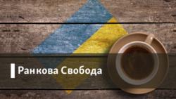 Може, це короткочасний стрибок, а може й щось краще – Ослунд про ВВП України