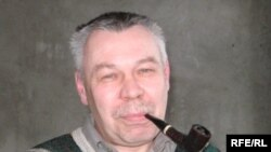 Юры Лявонаў