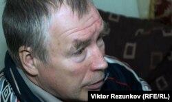 Национал-патриот, Князь Державный Владимир Богданов