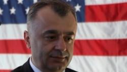 Interviu Ion Chicu despre creditul rusesc 7 mai 2020