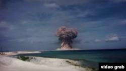 Американские вопросы. Апокалипсис как предвыборный инструмент Кремля