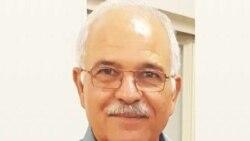 گزارشی درباره پرونده قتل یک شهروند بهایی در یزد