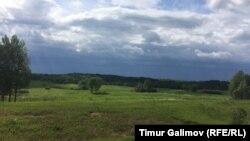 Великолукский район Псковской области