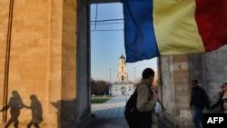 Chişinău, 20 martie 2014