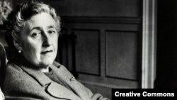 Агата Кристи (1890-1976)