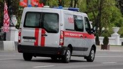 Türkmenistanly student Belarusda koronawirusdan ýogaldy. Türkmen hökümeti COVID-19 temasyndan gaça durýar