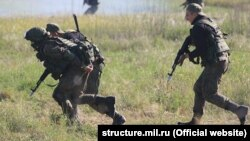 Україна раніше неодноразово засуджувала і називала незаконним проведення військових навчань на анексованому півострові