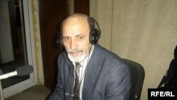 Ramiz Əskər