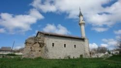 Крымские татары в плену у обстоятельств