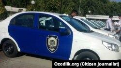 Бош прокуратура ҳузуридаги МИБ Шавкат Мирзиëев ташаббуси билан тузилган.