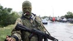 Заминированный Крым: угрозы для полуострова