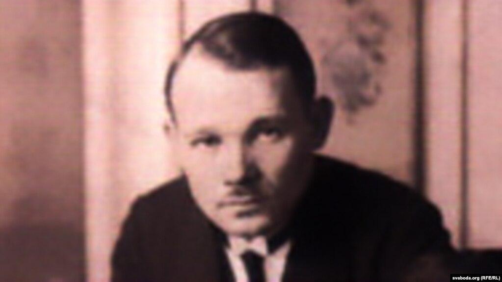 Яфім Бялевіч