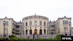 Вот и Норвегия теперь отказывает в предоставлении убежища беженцам из Чечни