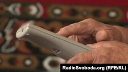 Серед інформаційних каналів найбільше інформації про Донбас пропонують «5 канал» та «Громадське телебачення»