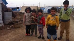 """16 сентября в Душанбе пройдет конференция """"Предотвращение насилия в отношении детей"""""""