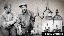 Неймовірна історія подорожей Україною 1930-х років