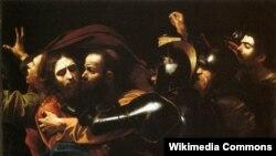 Pikturë e Michelangelos