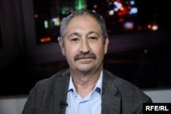 Александр Ґольц