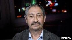 Олександр Гольц