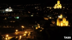 В столичной мэрии поспешили заявить, что подорожание тарифов на электронергию никак не затронет население Тбилиси