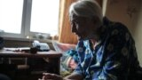 Yauheniya Arlouskaya spent more than 16 years of her life in a Stalin-era penal colony. To this day, she still doesn't know exactly why she was targeted by the Soviet authorities.