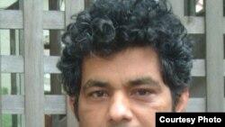 محمد حنیف یکی از نویسندگان مطرح پاکستان