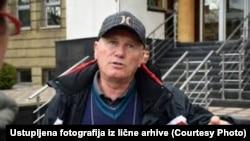 Od 300 predmeta za ratne zločine vođenih u BiH, ni u jednom se nije raspravljalo o odšteti žrtvama: Sinan Alić