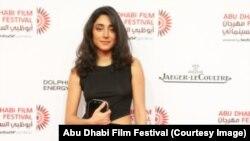 گلیشفته فراهانی در فیلم «سرزمین تلخ شیرین من» ساخته هنر سلیم ایفای نقش کرده است. این فیلم جایزه ویژه هیات داوران را از آن خود کرد.