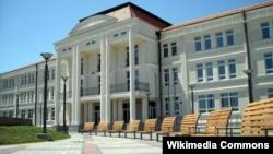 Univerzitet u Bijeljini